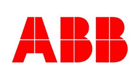 ABB AUTOMATION AND ELECTRICFICATION (VIETNAM) COMPANY LIMITED