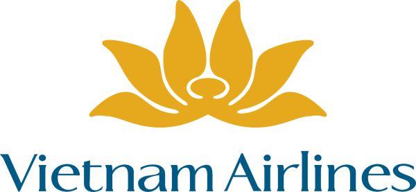 Vietnam Airlines Les B 233 N 233 Fices Au Premier Trimestre
